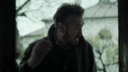 Rocco Schiavone 2 - Trailer