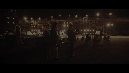 Notti Magiche: il trailer ufficiale