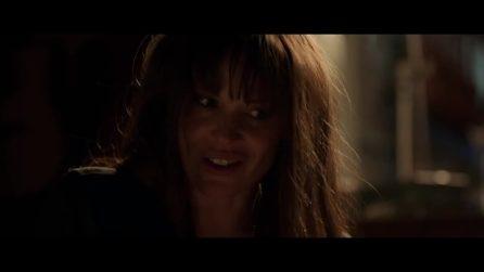 Ti presento Sofia: il trailer ufficiale