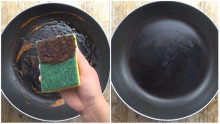 Come usare in modo creativo il caffè in cucina