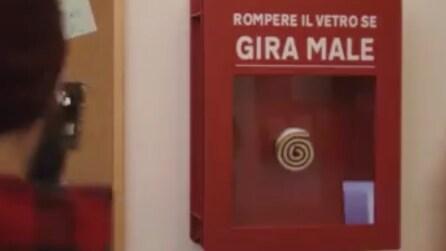 Gira Meglio con Girella! - Video Contest