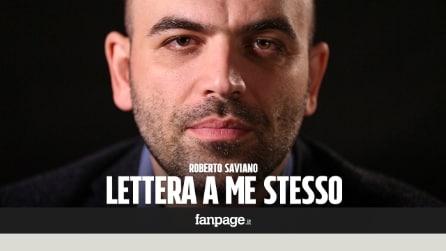 """""""Caro Roberto ti scrivo"""": Lettera a me stesso da giovane"""
