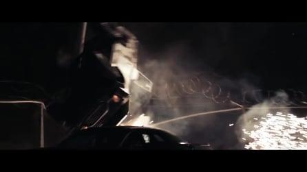 Fast & Furious 8, il primo trailer italiano