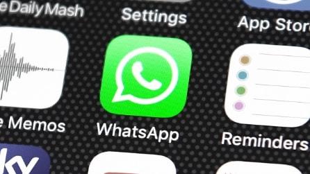 Facciamo chiarezza: ecco quando e dove WhatsApp smetterà di funzionare