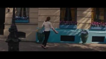La La Land: il teaser trailer italiano