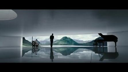 Alien: Covenant - il trailer ufficiale del film fantascientifico di Ridley Scott