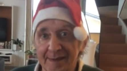 Gli auguri per il Natale 2016 di Bruno dei Fichi d'India