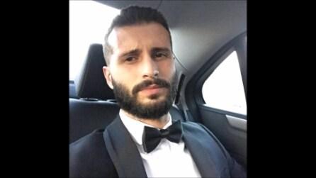 "Francesco Zecchini: ""Gabbana ha le sue ragioni, sapevo di Claudio e Juan Fran Sierra"""