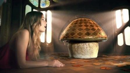 Casa Batlló come non l'avete mai vista