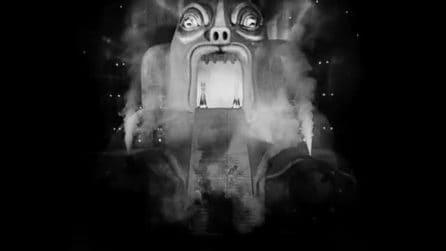 Metropolis: il trailer della versione restaurata