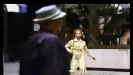 The Mary Tyler Moore Show - Sigla