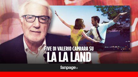 I 5 motivi per cui 'La La Land' è un musical da amare