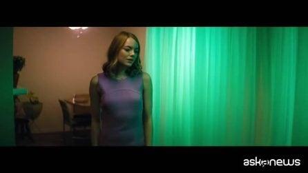 """""""La La Land"""" vince l'Oscar delle visualizzazioni su YouTube: la classifica dei trailer più visti"""