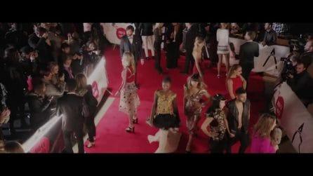 Absolutely Fabulous - Il Film: il trailer italiano