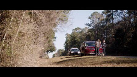 Scappa - Get Out: il trailer italiano