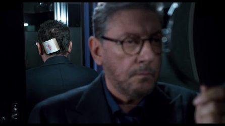 Piccoli Crimini Coniugali: il trailer HD