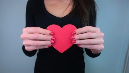 Qual è il posto del cuore?