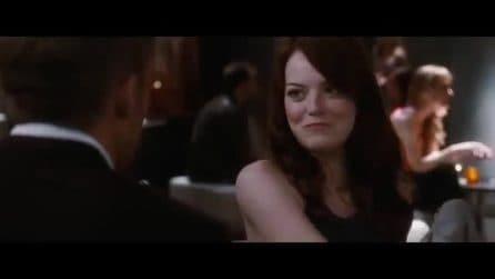 Crazy, Stupid, Love: Il trailer italiano