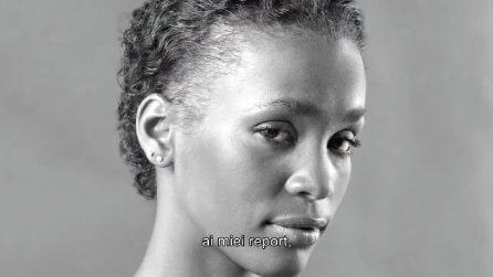 Whitney: il trailer dell'evento