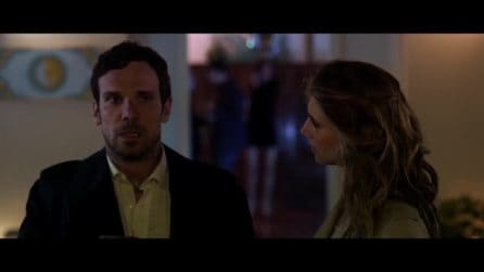 """""""Le verità"""", una clip del film in esclusiva"""