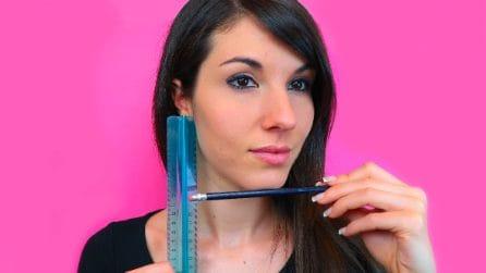 Qual è il taglio perfetto per il tuo viso? Ecco come scoprirlo