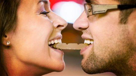 7 motivos para você comer chocolate sem culpa