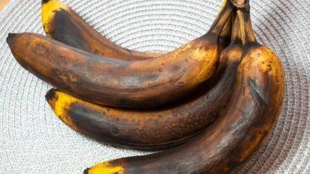 I trucchetti utili per conservare il cibo