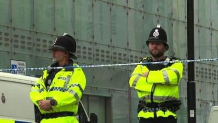 Strage di Manchester, due nuovi arresti. 11 i sospetti in carcere