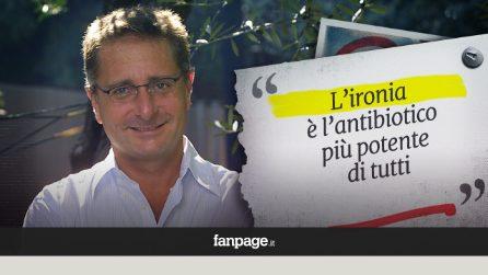 Paolo Bonolis compie 58 anni. 5 cose che devi sapere su di lui