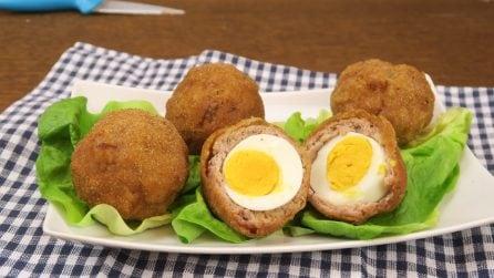 Bolovo: os ovos mais deliciosos que você já provou!