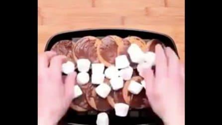 Come preparare un dolce facilissimo: la ricetta adatta a tutti