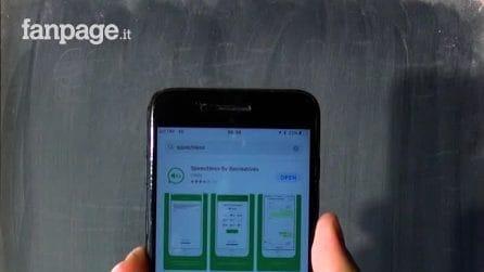 Trucchi WhatsApp: convertire in testo i messaggi vocali in iPhone