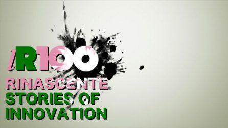 La Rinascente in mostra a Milano: così è nato il made in Italy