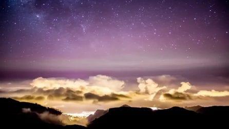 La meraviglia dell'isolaa di Madeira: paesaggi mozzafiato e non solo