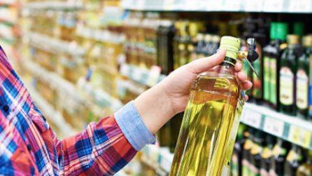 Come riciclare la bottiglia dell'olio di oliva: un'idea stupenda da rifare