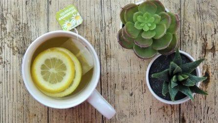 Come preparare un ottimo sciroppo: la ricetta semplice per farlo in casa