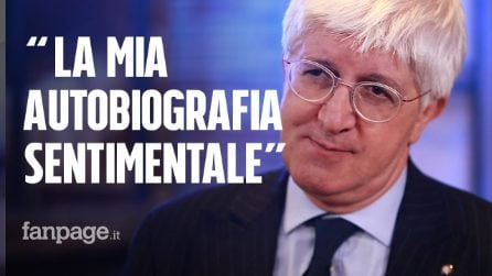 """Beppe Severgnini ritorna in libreria con Italiani si rimane: """"Le donne e l'ironia ci salveranno"""""""