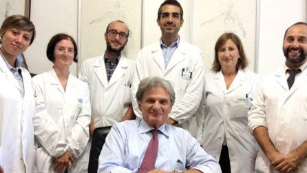 Artrite reumatoide, svolta storica: medici italiani vicini alla scoperta di una cura