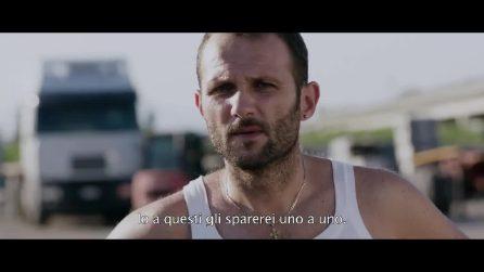 Veleno: il trailer ufficiale