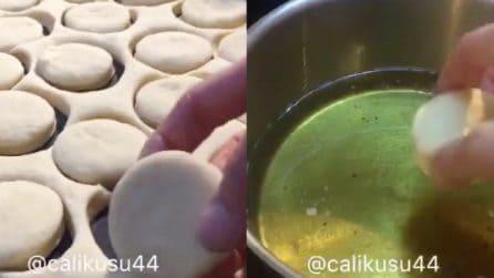 Crea tante palline con gli stampini: la ricetta gustosa da provare