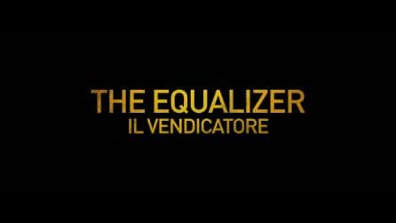 Renegades - Commando D'assalto: il trailer italiano