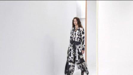 Moda Parigi, il lusso e l'eleganza discreta secondo Hermès