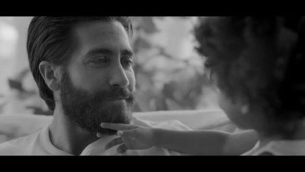 Jake Gyllenhaal protagonista del nuovo spot Calvin Klein