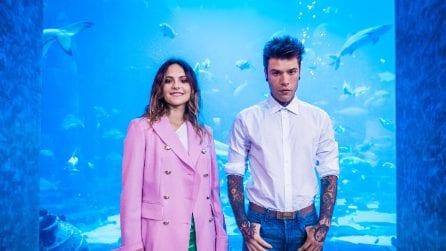 Il best of degli ultimi Home Visit di X Factor 2017: la scelta finale dei giudici