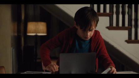 Il Libro di Henry: il trailer italiano