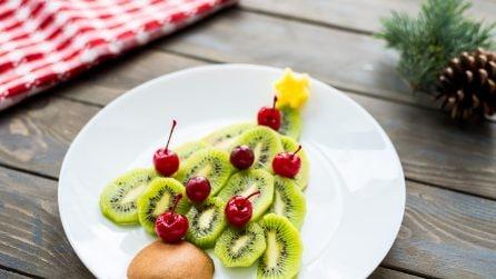Decorazioni di frutta: le idee originali da provare