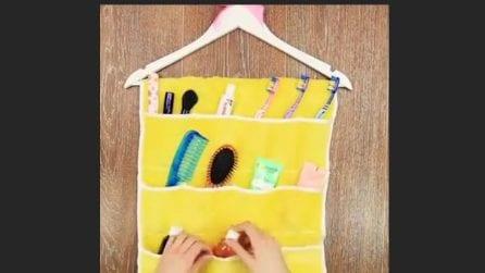 Piegare Asciugamani Forme : Come piegare un asciugamano a forma di fiore l idea per