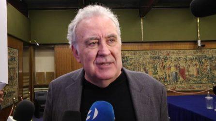 """Abolizione del canone Rai, per Santoro """"è una proposta populista"""""""