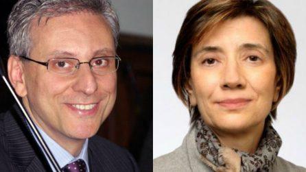 Ricercatori italiani emigrati all'estero fanno una scoperta che potrebbe sconfiggere il cancro