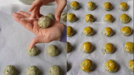 Polpette ricotta e spinaci: un secondo piatto saporito